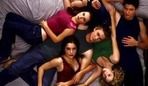 One Tree Hill – Lo showrunner Mark Schwahn accusato di molestie sessuali