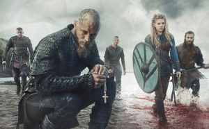 Vikings: nuovi sconvolgimenti nelle vite dei protagonisti