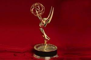 Tutti i premi degli Emmy Awards 2017