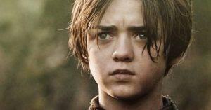 10 domande ricorrenti per un fan di Game of Thrones