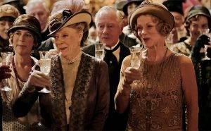 10 motivi per cui ci manca Downton Abbey