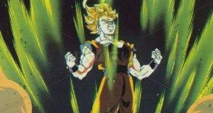 In Dragon Ball Super Goku incontrerà un personaggio proveniente da un altro cartone animato!