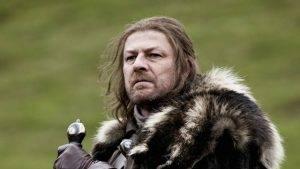 Sean Bean: l'attore di Game of Thrones entra nel cast de I Medici!