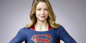 Supergirl seconda stagione: due new entry?