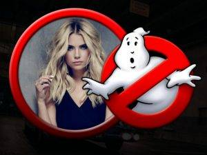 Pretty Little Liars 7×08 – Le pagelle: Who you gonna call? Ghostbusters!