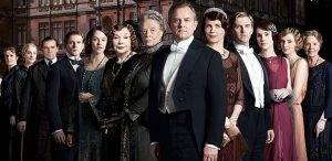 Downton Abbey: il ritorno sul grande schermo. Ecco i dettagli!
