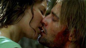 #VenerdìVintage – 10 momenti in cui Sawyer e Kate ci hanno fatto sognare