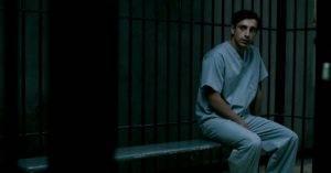 The Night Of – I mille dubbi su Naz, tra legge e prigione