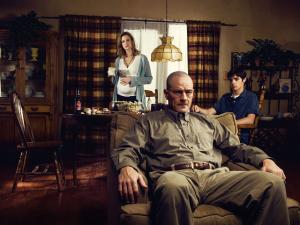 Il concetto di famiglia in Breaking Bad