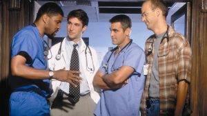 #VenerdìVintage – Il segreto del successo di E.R. Medici in prima linea