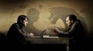 Grimm: la sesta e ultima stagione avrà meno episodi