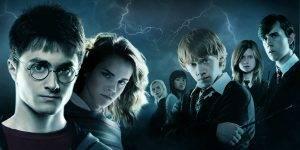 Harry Potter e Gli Animali Fantastici potrebbe presto diventare Serie Tv!