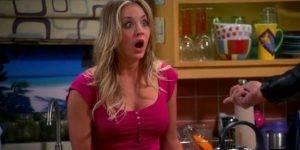 Rivelata la trama del primo episodio dell'undicesima stagione di The Big Bang Theory ed è piena di sorprese!