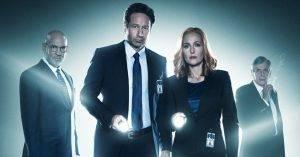 7 notizie sulle Serie Tv che vi miglioreranno la giornata