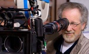 5 Serie Tv da vedere se sei un fan di Steven Spielberg