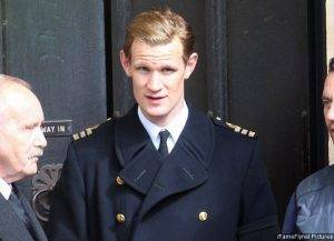 The Crown – Netflix ha finalmente trovato il suo principe Filippo per la terza stagione?