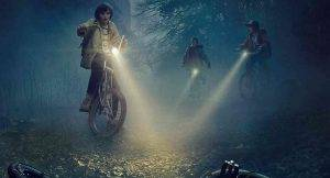 La prima stagione di Stranger Things ci ha regalato un instant cult