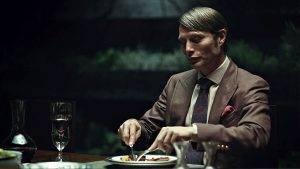 10 scene di Hannibal che ci hanno terrorizzato a vita