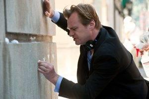 5 Serie Tv da guardare se sei un fan di Christopher Nolan