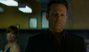 Frank Semyon, un gangster gentiluomo in True Detective 2