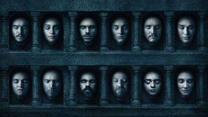 I 10 grandi temi esistenziali affrontati in Game of Thrones
