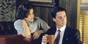 La prima stagione di Twin Peaks: la rivoluzione delle Serie Tv