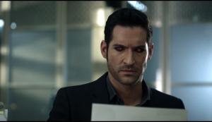 Tom Ellis vorrebbe una quarta stagione di Lucifer differente
