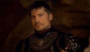Game of Thrones, l'ottava e ultima stagione non avrà copioni per gli attori: TUTTI I DETTAGLI!