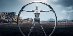 Westworld – Nolan rivela importanti anticipazioni sulla seconda stagione: tutti i dettagli!