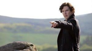 I 10 migliori Meme di Sherlock