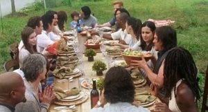 Il concetto di famiglia in The Walking Dead