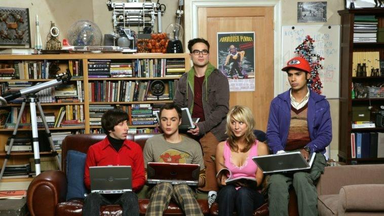 Serie tv addicted