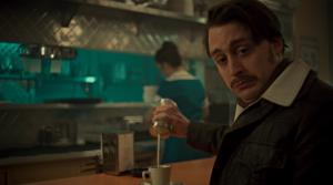 Fargo, l'antologia che sposa thriller e dark comedy