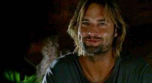 10 motivi per cui abbiamo amato Sawyer