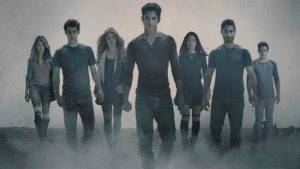 Il grande ritorno di Teen Wolf in Italia: ecco la data e le anticipazioni