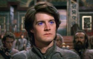 Dune: la saga continuerà al cinema e sul piccolo schermo