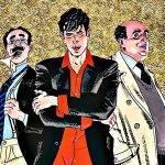 serie tv dylan dog