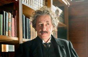 Genius: rivelato il protagonista della seconda stagione!
