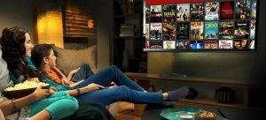 Netflix ha annunciato le Serie Tv per il 2017: tutti i dettagli!
