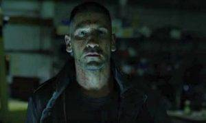The Punisher – Netflix ha pubblicato un nuovo teaser trailer: eccolo!
