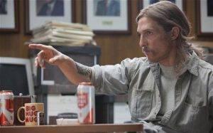 True Detective – L'insegnamento di Rust Cohle