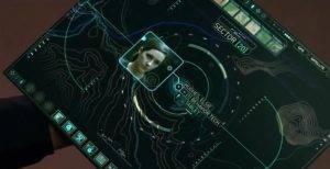 10 misteri di Westworld che dovranno per forza spiegarci nella seconda stagione