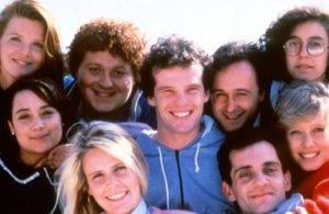 #VenerdìVintage – Le 7 Serie Tv italiane più amate tra gli anni Ottanta e Novanta