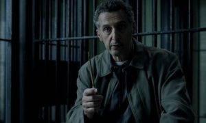 The Night Of: HBO si tinge nuovamente di nero