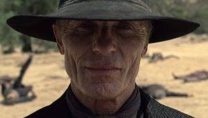 I trip assurdi (e sbagliati) che mi ero fatta guardando il trailer di Westworld