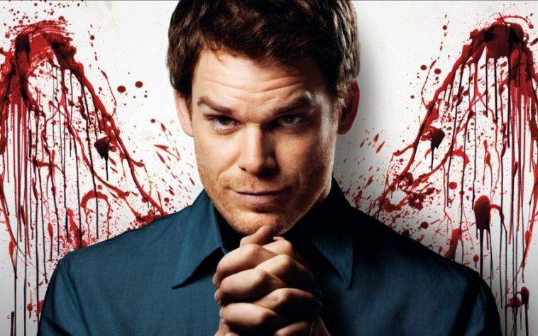 serie tv dexter