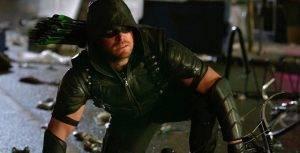 Arrow – Stephen Amell parla della sesta stagione: tutti i dettagli!