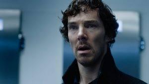 Sherlock ci ha preso in giro per l'ennesima volta