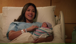 La prima stagione di Jane the Virgin è stata una grande sorpresa