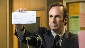 Perché dovreste iniziare Better Call Saul